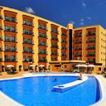 Hotel Stella Polaris (Torremolinos)