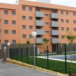 URBANIZACION LOS OLMOS (Montequinto)